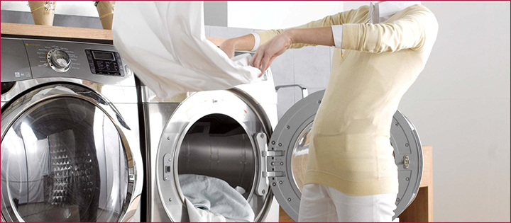 cuidado lavagem etiqueta