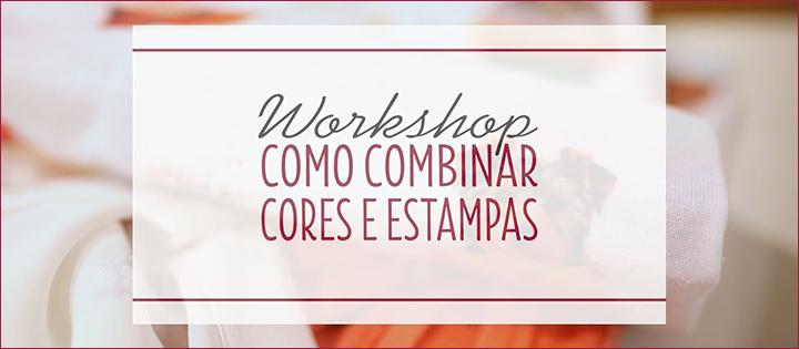 workshop de cores e estampas florianópolis