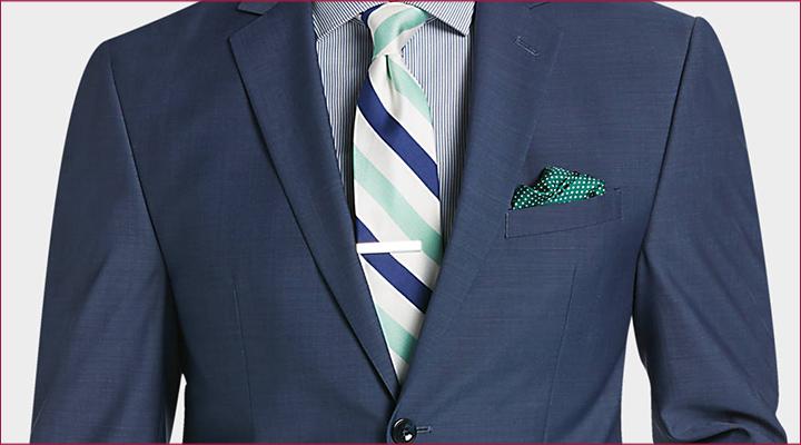 combinar camisa estampada com gravata dicas de estilo e imagem pessoal