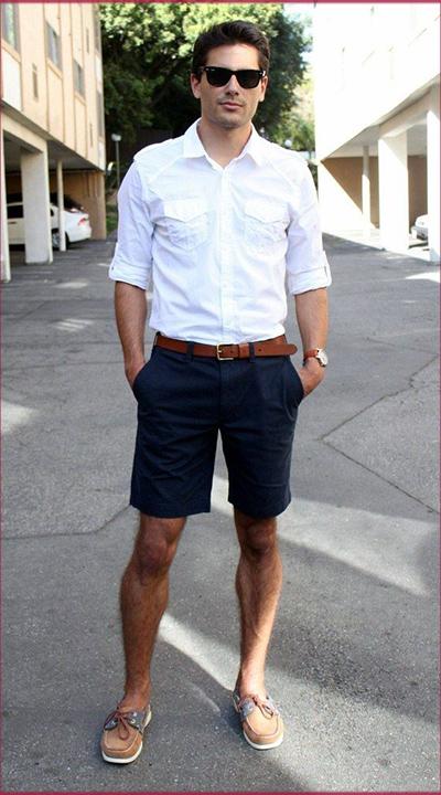 homens não precisam passar calor dicas de estilo, imagem, pesonal stylist