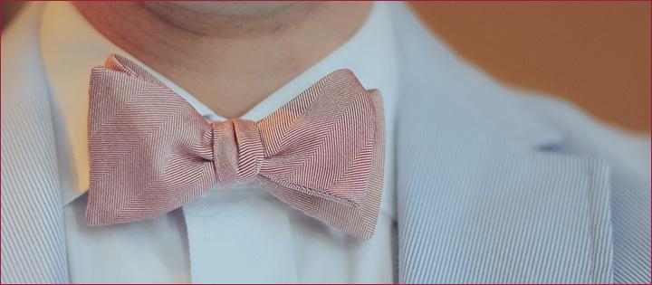 dicas masculinas roupas homem estilo