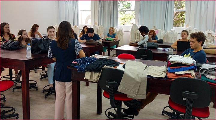 moda, udesc, curso, workshop, floripa, ceart, imagem pessoal, estilo pessoal, consultoria de imagem