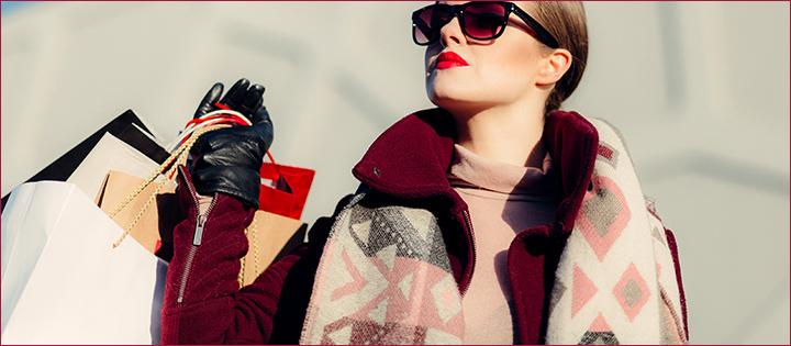 personal shopper, personal shopping, compras, assessoria de compras, experiência em lojas, personal stylist, imagem, moda, estilo