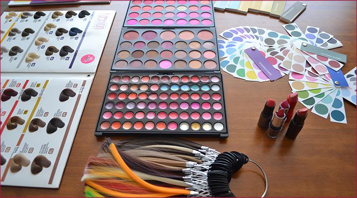 cores, cores ideais, estampas, análise de cores, coloração pessoal, personal stylist, consultoria de imagem, consultoria de estilo