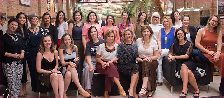 consultoria de imagem, consultoria de estilo, personal stylist, imagem pessoal, estilo pessoal, AICI, AICI Brasil