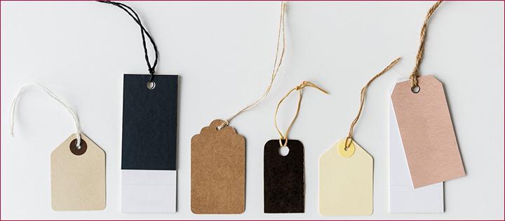 personal stylist, personal shopper, consumo, consumo consciente