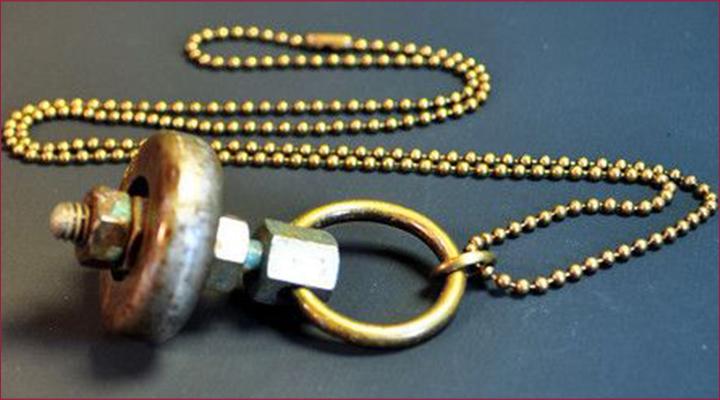 rust miner, upcycling, consumo consciente, compra inteligente, design autoral, personal stylist, consultoria de estilo