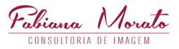 Fabiana Morato